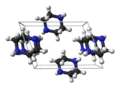 Piperazine-unit-cell-3D-balls.png