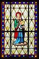 Piré-sur-Seiche-FR-35-chapelle de la Croix-Bouessée-10.JPG