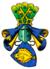 Pirch-Wappen.png