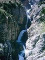 Pirineos 074.jpg