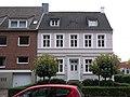 Piusallee 24 Münster.jpg
