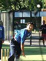 Piyush Chawla bowling.jpg