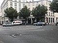 Place René Deroudille (Lyon).JPG