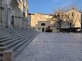 Place St Pierre - Mâcon (FR71) - 2020-11-28 - 2.jpg