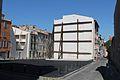Place dans le quartier Saint-Jacques à Perpignan.jpg