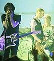 PlaceboBologna2009.jpg