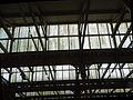 Plafond in de Wagenmakerij.jpg