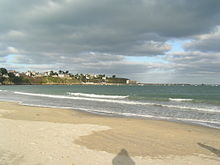 Plage Saint-Cast-le-Guildo.jpg