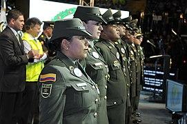 """Plan Integral Policial para la Seguridad del Ciudadano """"Corazón Verde"""" (7846564050).jpg"""