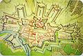 Plan de Sedan 1728 349.JPG