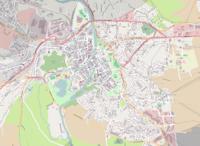 Plan urbain de Verdun.png
