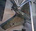 Plan view of a Messerschmitt Me 163 Komet.jpg