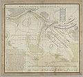 Plan von der Schlacht bey Gadebusch den 20.sten Decembr. 1712.jpg