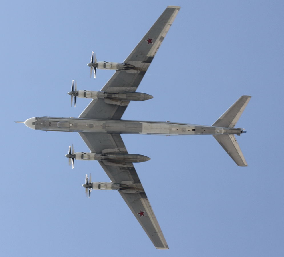 File:Planes in Russian Parad 2010 p11.jpg
