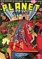 Planet Comics 01.jpg