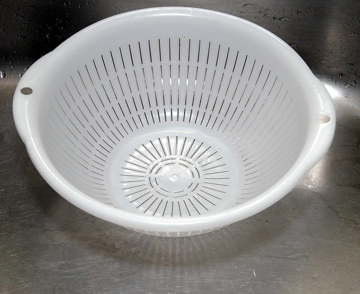 Bowl White Kitchen Sinks