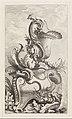 Plate from Book of Vases MET DP290846.jpg