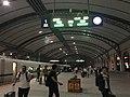 Platform of Hankou Station 3.jpg