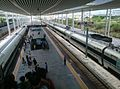 Platform of Sanya Railway Station.jpg