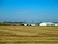Platteville Municipal Airport - panoramio.jpg