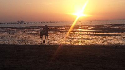 Playa de Sanlúcar 01.jpg