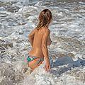 Playa de las Canteras 2016 31.jpg
