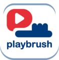 Playbrush - Logo.png