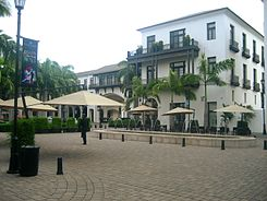 Plaza Lagos Town Center (8).JPG