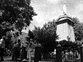 Plaza Lourdes - Maiquetia - Vargas.JPG