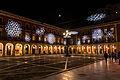 Plaza Mayor. Gijón. Navidad 2015-16. (23765439511).jpg
