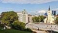 Plaza de la Libertad, Tallin, Estonia, 2012-08-05, DD 08.JPG