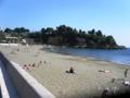 Plazha e vogel-Ulqin.png