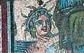 Plotinupolis mosaics Dydimoteicho Evros Greece 2.jpg
