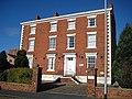 Ploughland House - geograph.org.uk - 1044591.jpg