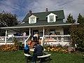 Plumper pumpkin house.jpg