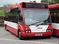 Plymouth Citybus 211 VU52UEF (6250937497).jpg