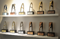Pmweb-Adrian-Awards.png