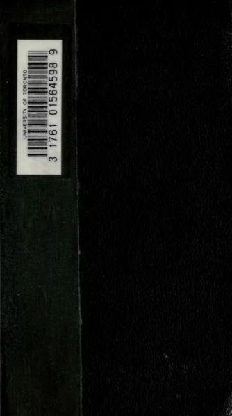 File:Pocock's Everlasting Songster.djvu