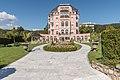 Poertschach Annastrasse 43 Hotel Astoria 22092016 4509.jpg