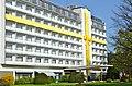 Poertschach Hans-Pruscha-Weg 5 Parkhotel Summeropening 26041013 088.jpg