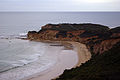 Point Addis from top lookout.jpg