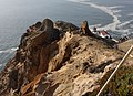 Point Reyes Lighthouse, CA USA - panoramio (4).jpg