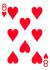 Poker-sm-227-8h.png