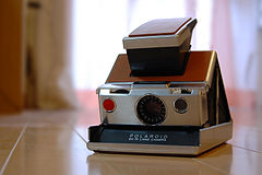 Polaroid SX-70 Land Camera (3838125863).jpg