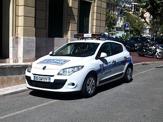 Original file 3 280 2 460 pixels file size 4 4 mb for Police cannes