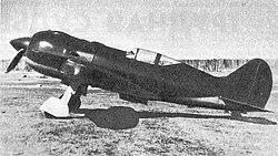 Polikarpov I-185 (M-71) .jpg