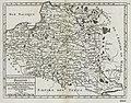 Polish-Lithuanian Commonwealth (Pologne) (Vaugondy, 1748).jpg