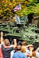 Polish Army Parade 2015 (21023377990).jpg