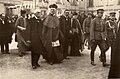 Polish Regents 1916.jpg