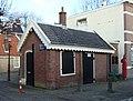 Politiebureau Sloten NH 2008.jpg